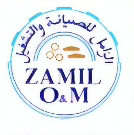 Zamil Operation and maintenance