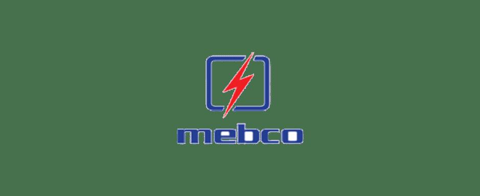 mebco-eng