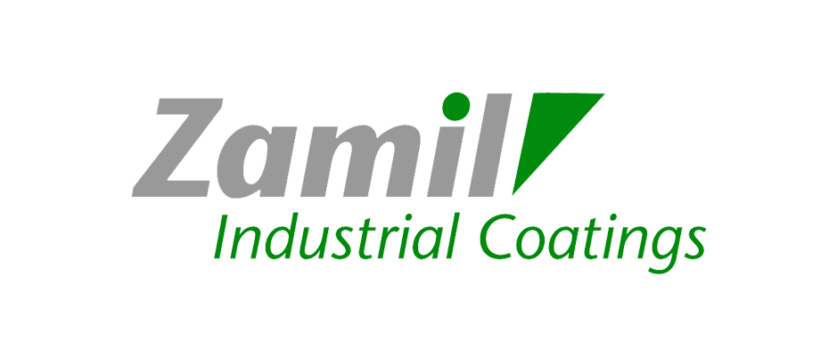 zamil-coating-eng