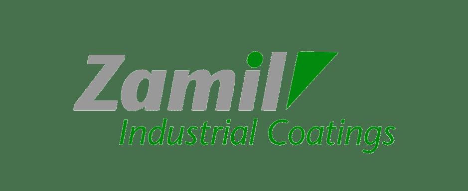 zamil-coating-eng