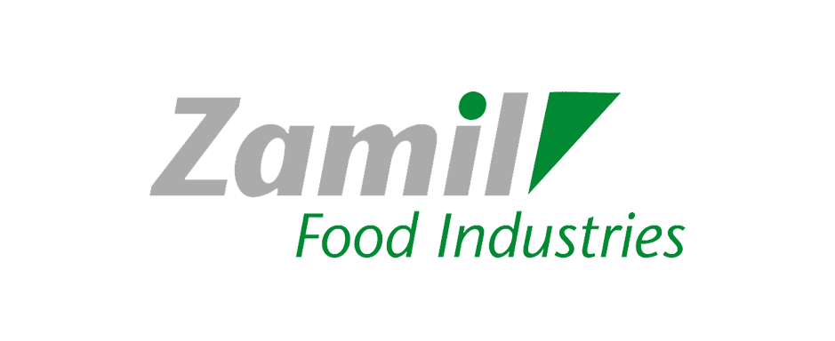 zamil-food-eng