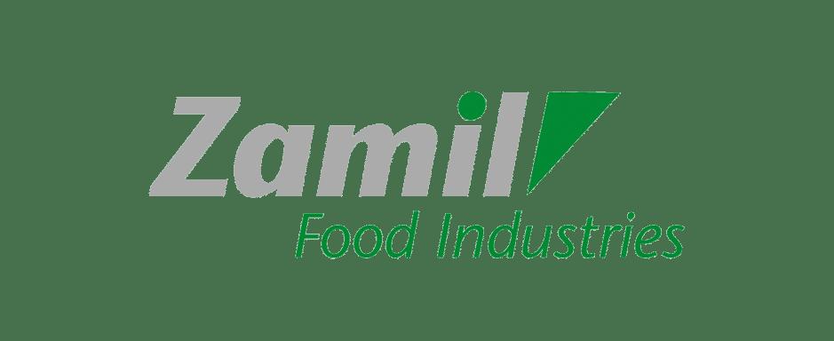 zamil-food-eng