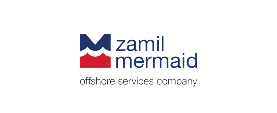 zamil-mer-eng