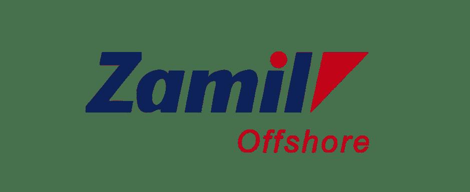zamil-offs