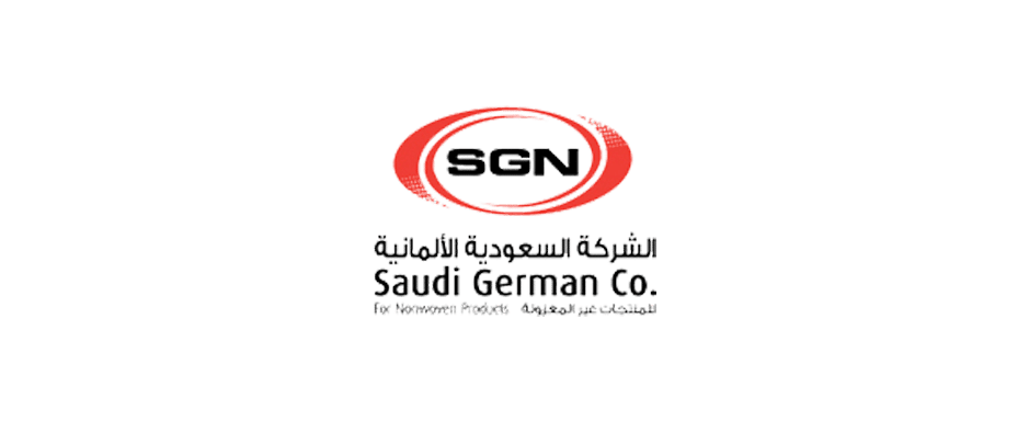 zamil-sgn-eng