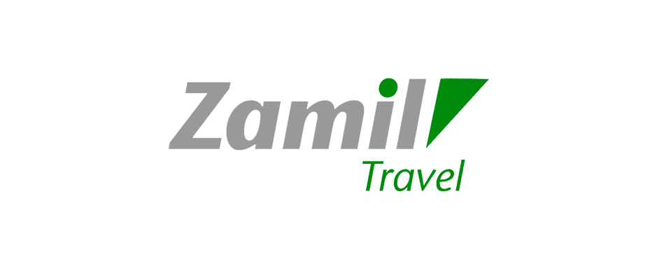 zamil-travel-eng