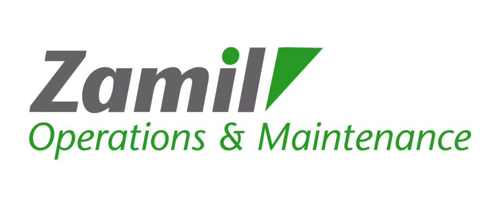 Zamil Operations & Maintenance Awarded to Support Covid Centers across the Eastern Province