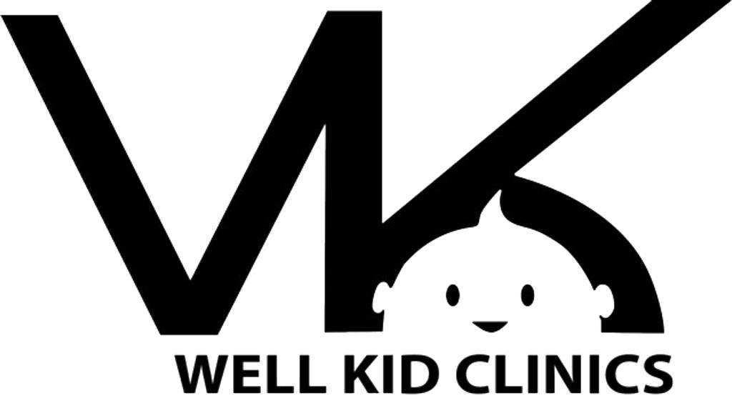 Well Kid clinics