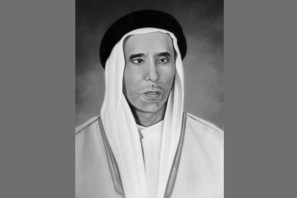 Abdullah Hamad AlZamil-222222
